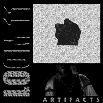 dsr006 : Loom11 - Artifacts