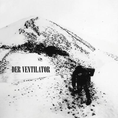 dsr007 : DerVentilator - WhiteEP