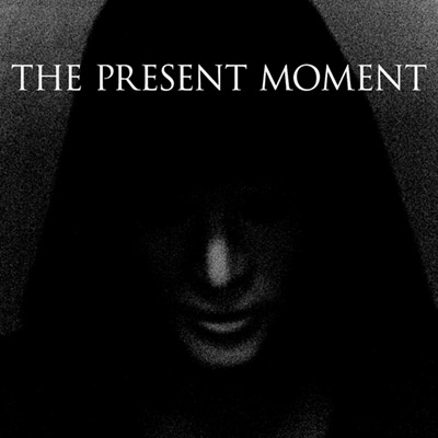 dsr010 : The Present Moment - The High Road
