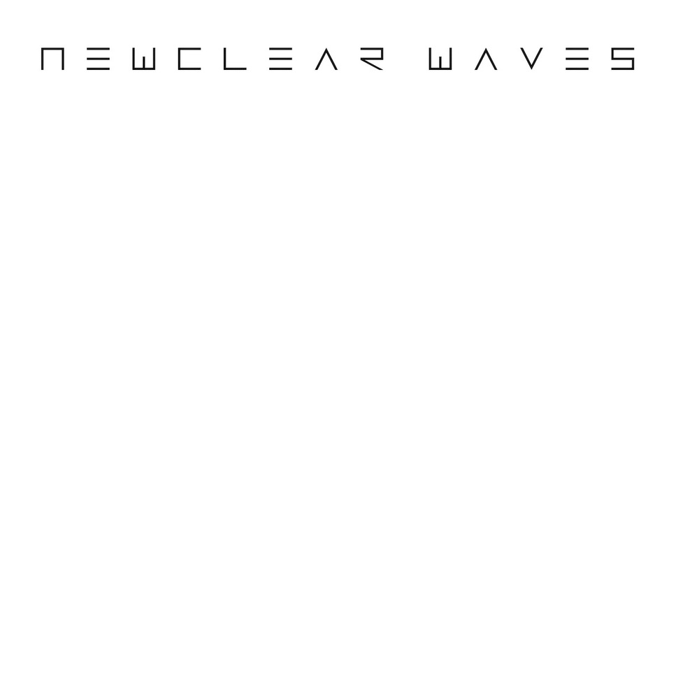 Newclear Waves special edition cover