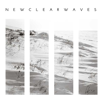 dsr028 : Newclear Waves