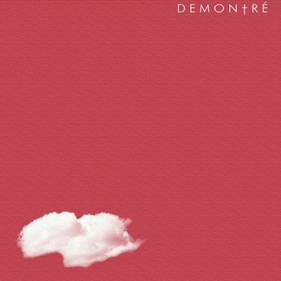 dsr032 : Demontre - Reigning