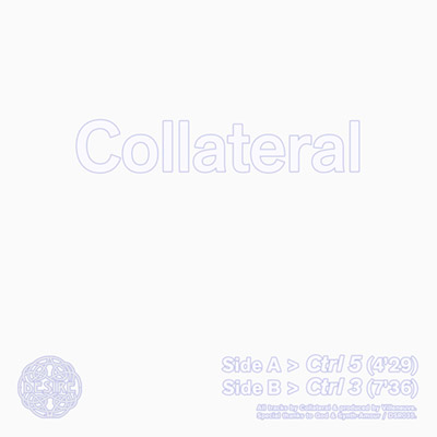 dsr035 : Collateral