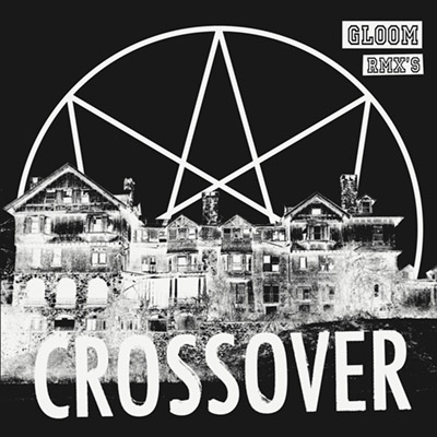 dsr040 : Crossover - Gloom Rmx's