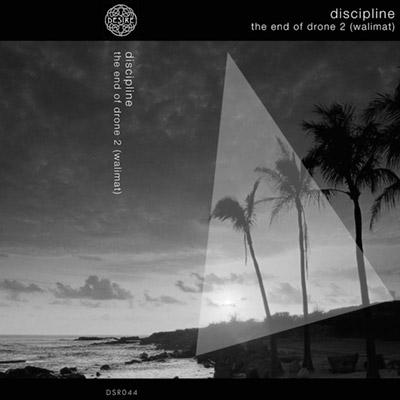 dsr044 : Discipline - Walimat