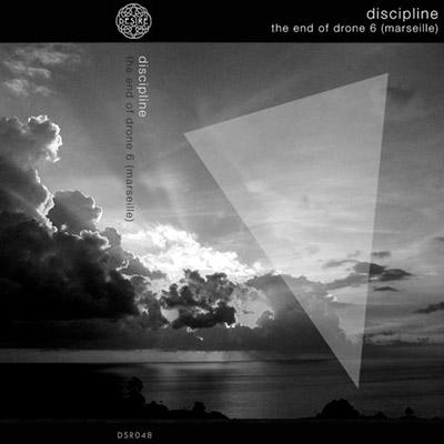 dsr048 : Discipline - Marseille