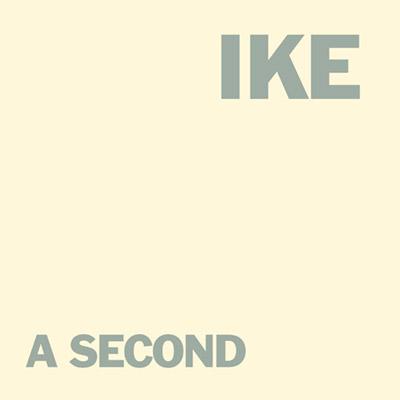 dsr050 : Ike Yard - Ike Yard