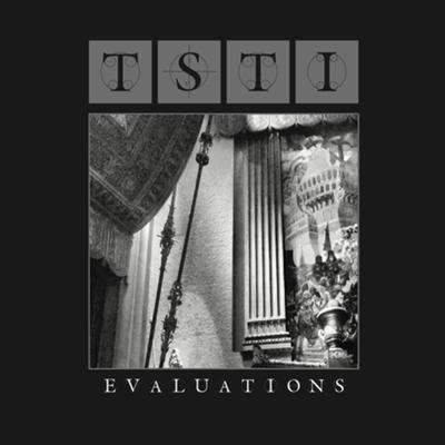 dsr068 : TSTI - Evaluations