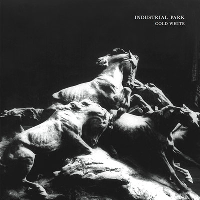 dsr079 : Industrial Park - Cold White