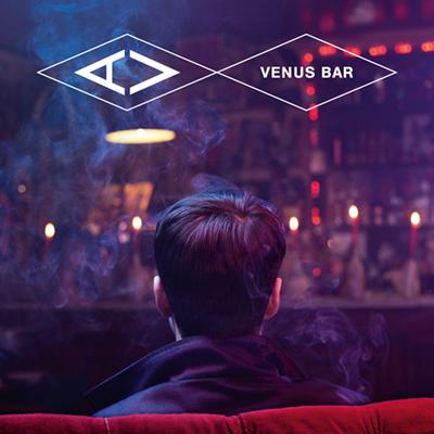 dsr081 : AV - Venus Bar