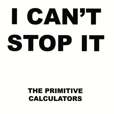 dsr082 : Primitive Calculators - I Can't Stop It