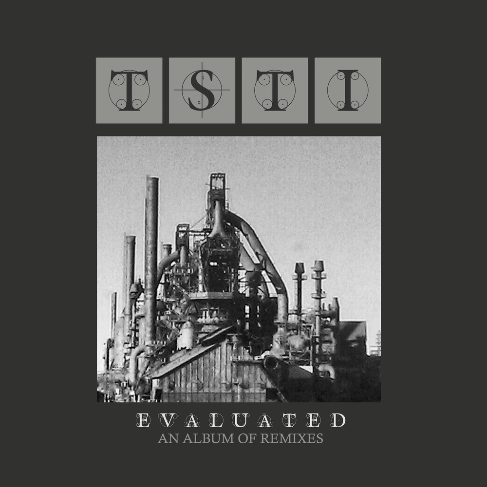 dsr113LP : TSTI | Evaluated