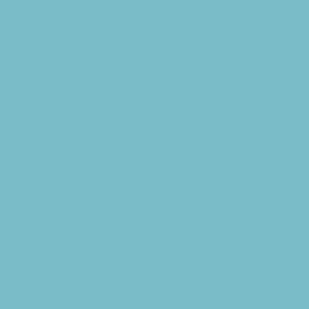 dsr114LP : Monoton | Monotonprodukt02