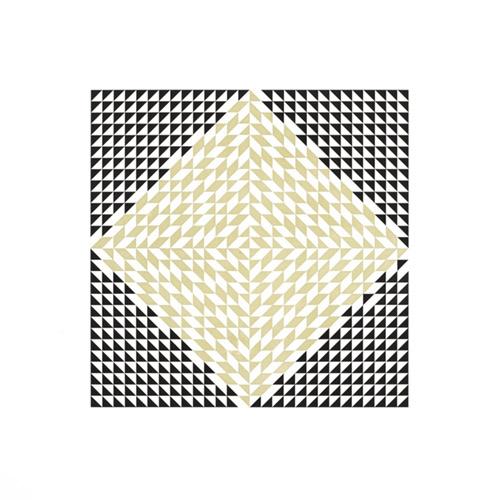 dsr122 : Model Alpha | Dimensions